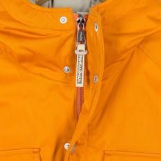 insulated_deer_hunter_-_orange_7_