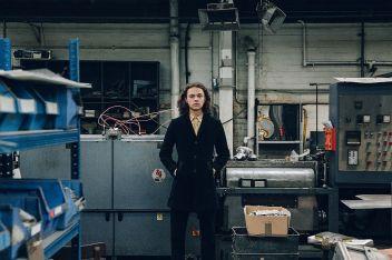 mamnick-01-holme-jacket