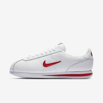 cortez-basic-jewel-qs-shoe