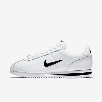 cortez-basic-jewel-qs-shoe1