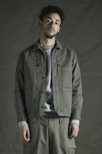 USMC-utility-jacket-realm-empire_1024x1024